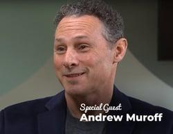 Andrew Muroff_1