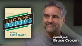 Bruce Croxon-EQ