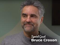 Bruce Croxon_1