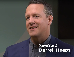Darrell Heaps 1