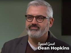 Dean Hopkins_1