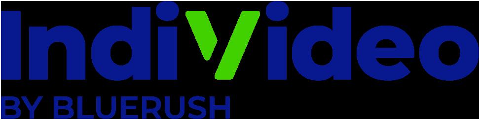 IV 2020 Logo RGB-BlueGreen-wTag-LRG-1