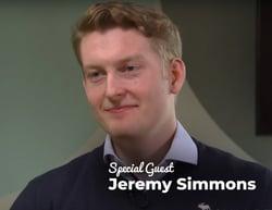 Jeremy Simmons_1
