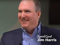 Jim Harris_1