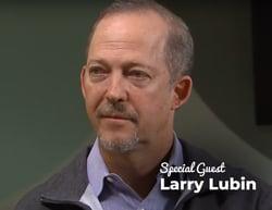 Larry Lubin1